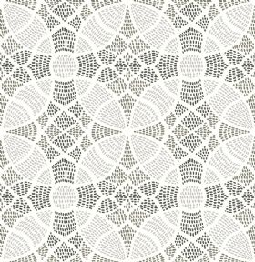Mistral East West Style Wallpaper Zazen 2764-24336 By A Street Prints For Brewster Fine Decor